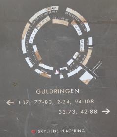 ringdansen-guldringen-plan