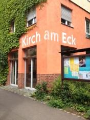 Franzosisches Viertel