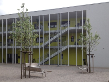 Pöstenhof