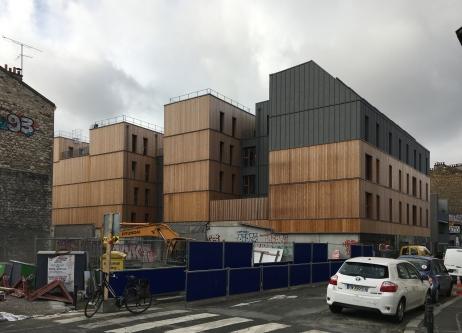 Montrieul-Archi5-lebourg-compacte infill
